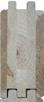 laminerenhoutsoort