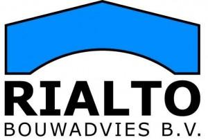 Logo Rialto[1]