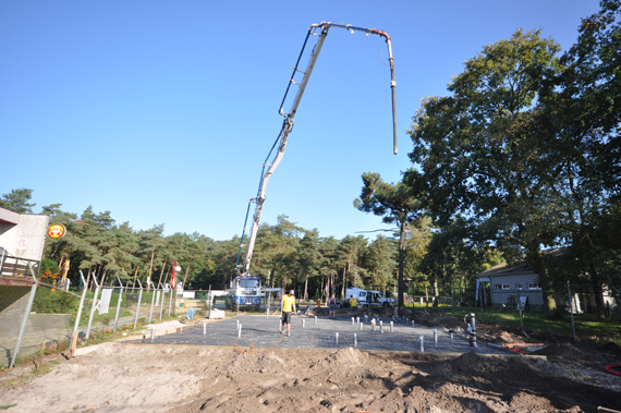 website formaat foto's camera lage kempen beton en container 001