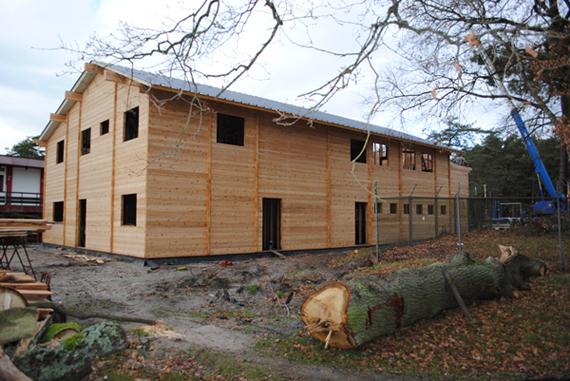 website versie bouw 12 november 2012 222 dak erop
