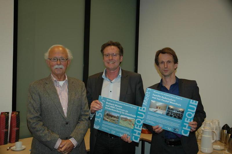 winnaars-duurzaam-bouwen-prijs-oss